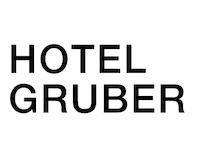 Hotel Gruber Inh. Wilhelm Gruber in 73614 Schorndorf: