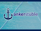 Gaststätte Ankerstüble in 71686 Remseck: