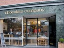 Chocolate Companie in 52062 Aachen: