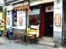 Woanders in 12055 Berlin: