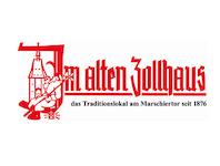 Im alten Zollhaus Inh. David Pyras in 52064 Aachen: