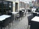 Gaststätte Falken, 72108 Rottenburg am Neckar