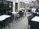 Gaststätte Falken in 72108 Rottenburg am Neckar: