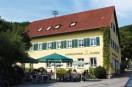 Landgasthof Kaiser, 72108 Rottenburg am Neckar