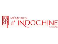 Mémoires d'Indochine am Paradeplatz, 68159 Mannheim