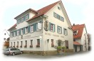 Hotel Gasthof Anker in 72108 Rottenburg am Neckar: