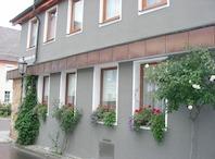 Hotel Württemberger Hof garni, 72108 Rottenburg am Neckar