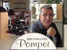 Pompei in 52072 Aachen: