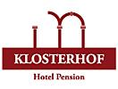 Hotel Pension Klosterhof in 72250 Freudenstadt-Kniebis: