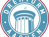 Drehturm Belvedere GbR in 52070 Aachen: