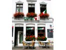 Luigi's Pizza in 52062 Aachen: