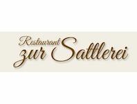 Gaststätte zur Sattlerei in 70372 Stuttgart:
