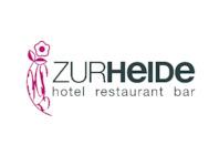 Hotel-Restaurant Zur Heide GmbH Co. KG, 52076 Aachen
