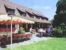 Gasthof Muckenstüble in 70499 Stuttgart: