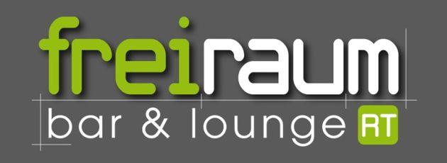 Freiraum Bar & Lounge: