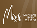 Müssle  -  Wein-Bar I Club 86 I Event in 75172 Pforzheim:
