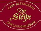 Zur Steipe in 54290 Trier: