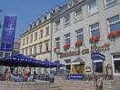 Brauhaus am Markt in 97421 Schweinfurt: