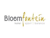 Familien- und Sporthotel Bloemfontein, 26757 Borkum