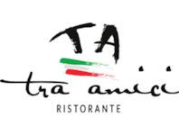 Ristorante Tra Amici, 90584 Allersberg