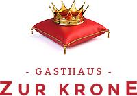 Gaststätte Krone: Herzlich willkommen