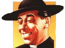 Don Camillo: Herzlich Willkommen bei Don Camillo
