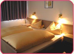 Hotel Knorz: