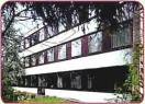 Hotel Knorz, 90513 Zirndorf