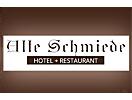 Restaurant & Hotel Alte Schmiede in 71723 Großbottwar: