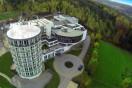Waldhotel Raitelberg GmbH in 71543 Wüstenrot:
