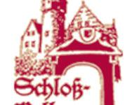 Restaurant Schloßkeller, 35390 Gießen
