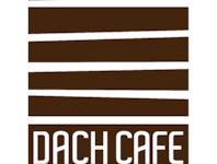 Dach Café Gießen, 35390 Gießen