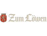 Restaurant zum Löwen GmbH & Co. KG, 35390 Gießen