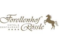 Forellenhof Rössle GmbH & Co. KG Hotel & Restauran, 72805 Lichtenstein