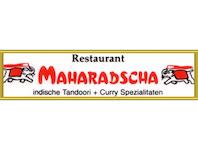 Gaststätte Maharadscha in 97421 Schweinfurt:
