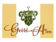 Gröbl Alm Restaurant - Cafe, 82488 Ettal