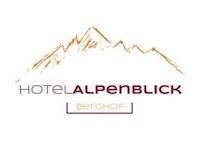 Hotel Alpenblick Berghof, 87642 Halblech