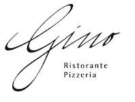 Ristorante Pizzeria Gino, 72622 Nürtingen