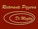 Ristorante Di Meglio in 71384 Weinstadt-Benzach: