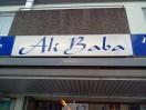 Ali Baba Pizza und Döner - Hüttlingen in 73460 Hüttlingen: