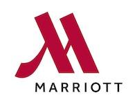 Frankfurt Airport Marriott Hotel, 60549 Frankfurt Am Main
