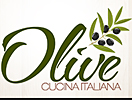 Restaurant & Weinbar Olive in 60528 Frankfurt am Main: