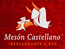 Spanish Bar & Restaurant Mesón Castellano in 60326 Frankfurt am Main:
