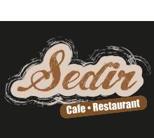 Sedir | Cafe - Restaurant · 78462 Konstanz, Hofhalde 11