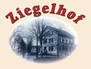 Gaststätte Ziegelhof in 78467 Konstanz: