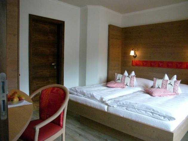 Hotel Gasthof Adler:
