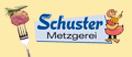 Markt-Metzgerei Schuster · 73430 Aalen, Marktplatz 13 a