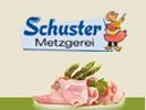 Metzgerei Schuster - Wasseralfingen in 73433 Aalen: