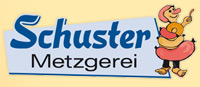 Metzgerei Schuster - Wasseralfingen · 73433 Aalen, Abtsgmünder Str.  4
