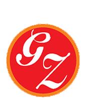 Restaurant GINZA · 78467 Konstanz, Opelstr. 6
